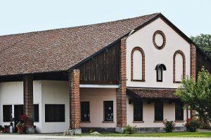 Caseificio Angelo Croce