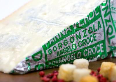 Panna Verde - Caseificio Angelo Croce