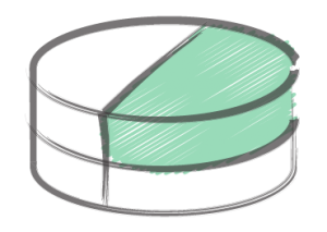 Gorgonzola Panna Verde