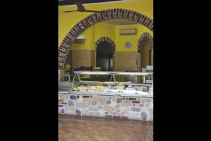 Spaccio Caseificio Angelo Croce